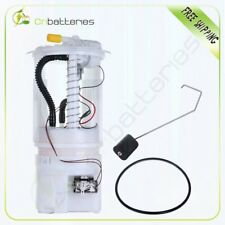 Electric Fuel Pump Assembly Fits Jeep Commander 06-10 for Grand Cherokee 05-10