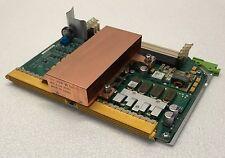 Sun Fire X4600 M2 CPU/Memory Module 1 Opteron Dual-Core 8220, 2.8 GHz, 95W CPU
