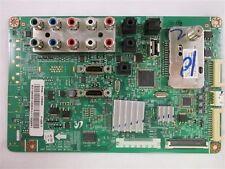 Insignia NS-50P650A11 BN96-14888A Plasma Main Video Board Motherboard Discount
