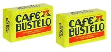 Cafe Bustelo Coffee Refill 2 Pack