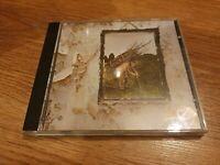 Led Zeppelin - Led Zeppelin IV - Led Zeppelin CD