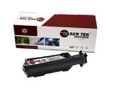 Xerox 006R01318 Black High Yield Replacement Cartridge for Xerox WC 7132