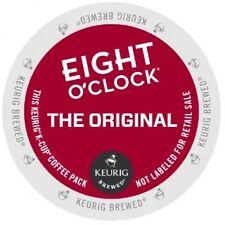 Eight O'Clock Coffee The Original, Keurig K-Cups, 72 Count