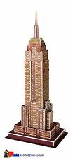 LEGLER 8918 - 3D EMPIRE STATE BUILDING