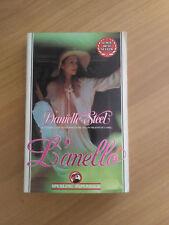 L'Anello - Danielle Steel - Sperling Editore - 1991