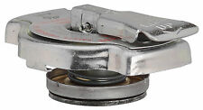 Radiator Cap-Safety Release Stant 10308