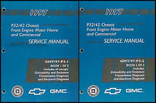 gmc stepvan ebay  1976 chevy gmc p10 p20 p30 wiring diagram stepvan motorhome p15