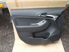 CHEVROLET ORLANDO 2011-2015 PASSENGER SIDE FRONT DOOR CARD  #CHO 339