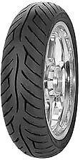 Avon Tyres 90000000683 Roadrider AM26 Tire 100/90V-19 front or rear TR 100/90-19