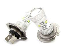 Led Lampen H7 : Glühlampengröße h7 w leistung 30w lampen & leds fürs auto günstig