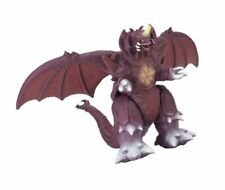 Bandai Godzilla Movie Monster Series Destoroyah Vinyl Figure G1276ah