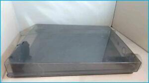 Wassertank Behälter Impressa S95 Typ 641 B1 -5