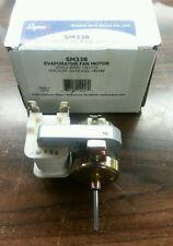 Evaporator Fan Motor For Ge/Hotpoint/whirlpool WR60X162 ,SM338,482469