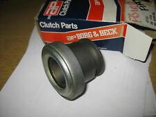 FIAT 124 & SPORT COUPE & SPIDER & 125 & 131 & 132 - NEW CLUTCH RELEASE BEARING