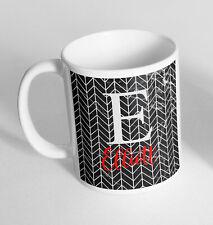 Personalised Any Name Ceramic Novelty Mug Gift Coffee Tea 38