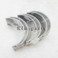 New 3 Pairs STD Connecting Rod Bearing for Yanmar 3TNE70 3TNV70