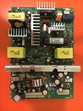 Tascam DM3200 Power Board Part