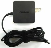Genuine Asus AD890326 AC Adapter Power Supply, 19V 1.75A 010LF
