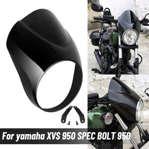 V STAR 950 09-16 BOLT C SPEC 15-16 YZF-R1 2012-2014 V STAR 950 TOURER 2009-2017 SR950 2017 Replace 5S7-13761-00-00 BOLT R-SPEC 14-21 Unlimited Rider Fuel Injector For Yamaha BOLT 2014-2020