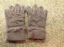 New listing Gap Kids Small (S) Ski Snow Fleece Gloves