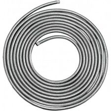 Stainless steel braided hose 5/16x25' - Drag specialties 096613-BX-LB6