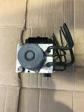 Ford Transit Mk8 ABS Pump/modulator Fwd 2013 - 2016