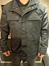JASPER CONRAN  MENS  COAT     SIZE XL