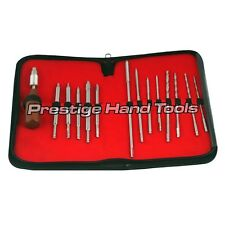 Quick coupling T Handle Drill bits, Cancellous taps, Screw Driver & Counter sink