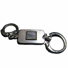 Vintage Ford Marketing Institute Keychain