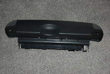 Epson Stylus Photo 950 Standard Inkjet Printer PARTS - automatic roll cutter