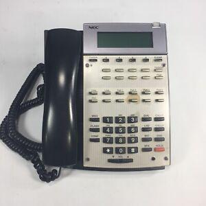NEC Office Phone Aspire 22B HF Button Display Speakerphone Multiquantity