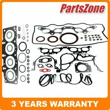 VRS Cylinder Head Gasket Set Fit for Toyota 3S-FE RAV 4 SXA10 SXA11 2L DOHC 16V