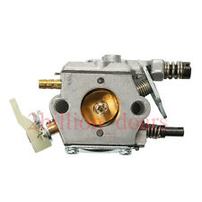 503281504 Carburetor Carb For Husqvarna 50 51 55 Rancher Chainsaw NEW