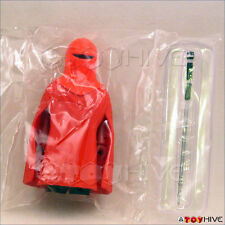 Kubrick Medicom Toy Star Wars Emperor Royal Guard series 7
