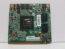 GRAFICA VGA NVIDIA 9300-M GS 256MB ACER ASPIRE 6930 G96-630-U2 V115B0809780103