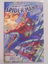 Amazing Spider Man #1 Marvel VF/NM Comics Book