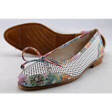 Rangoni Medium Width (B, M) Shoes for Women