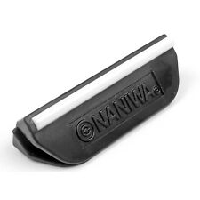Naniwa Knife Sharpening Guide Clip - QX-0010