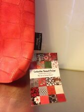 CATHERINE MANUELL DESIGN CLUTCH - NEW WITH TAGS