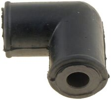 PCV Valve Elbow Dorman 47038