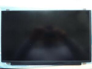 "Lenovo Display - 39,4cm (15,5"") Full HD für T540 T550 T560 FRU 00UR876 TOP-Preis"