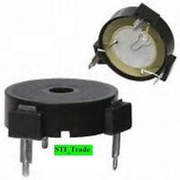 SONALERT Transducer Mallory 14470-SU  PT-2735FPLQ