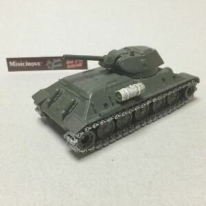 NAZ183 - SOLIDO - T34 / 76 URSS - 208