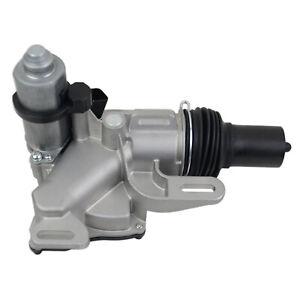 Für Smart Fortwo (451) 0.8 1.0 2007- Nehmerzylinder Kupplung Aktuator 4512500062