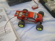 Team Losi Micro T 1:36 Truck