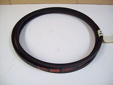 JASON UNIMATCH B133 B-133 INDUSTRIAL V-BELT  - NEW- FREE SHIPPING!!