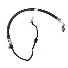 For 2006-11 Honda Civic DX EX LX High Pressure Power Steering Hose 53713-SNA-A06