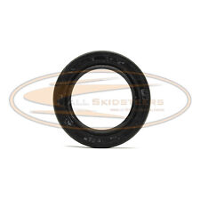 Hydraulic Pump Seal for Bobcat Skid Steer Loaders A-6678226