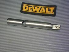 Dewalt  18V DC385 type1,DW938,DCS381,DW380,DW937 Output Shaft  623504-01