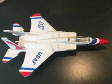 Revell 1990 U.S. Air Force USAF Model